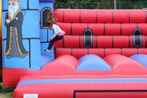 Summer Fun Day 2015 image